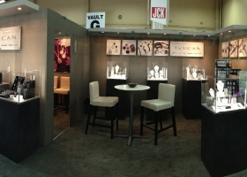 1-full-booth